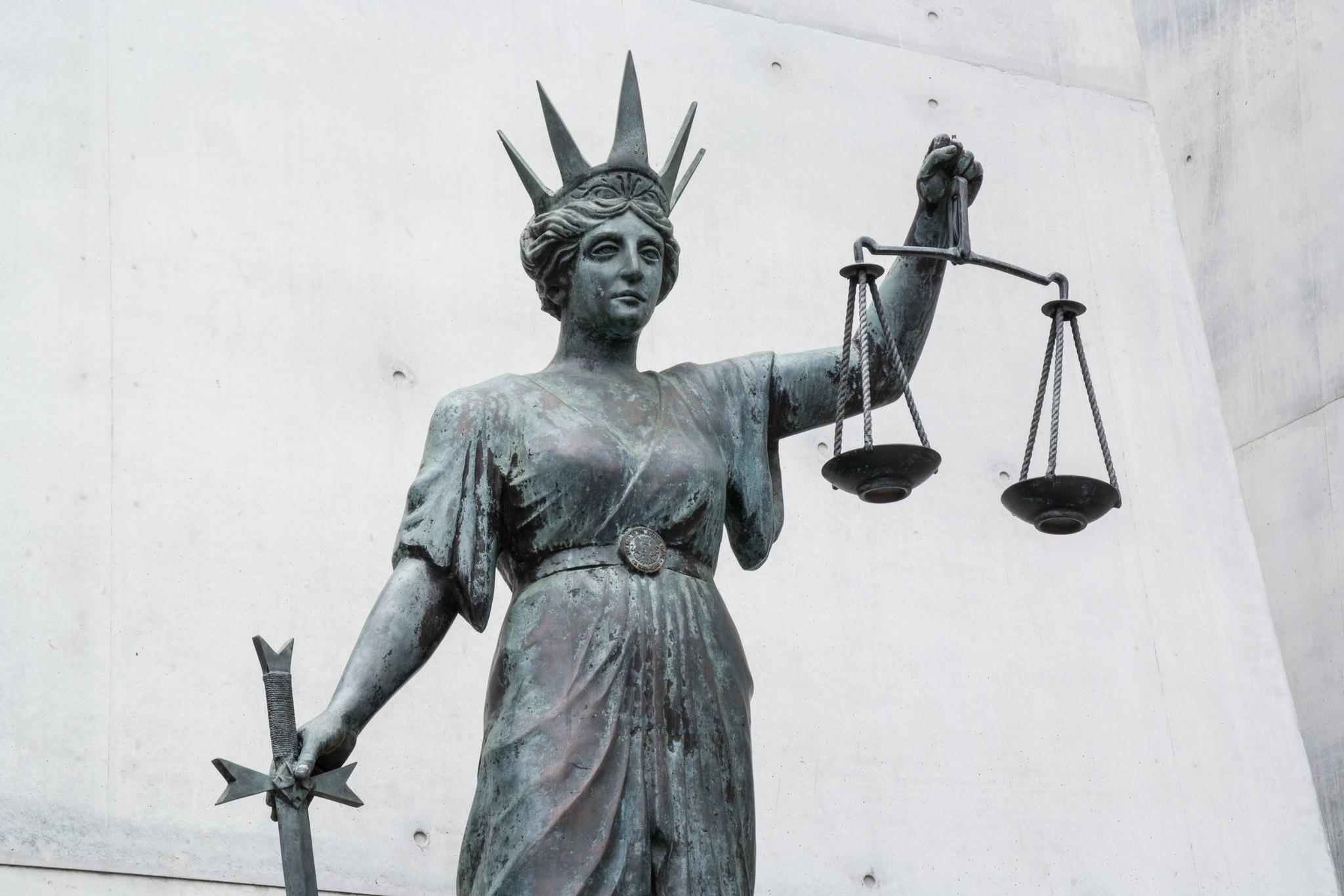 Gwiazdowski o wyroku ws. prawa łaski: Trybunale, bądź konsekwentny