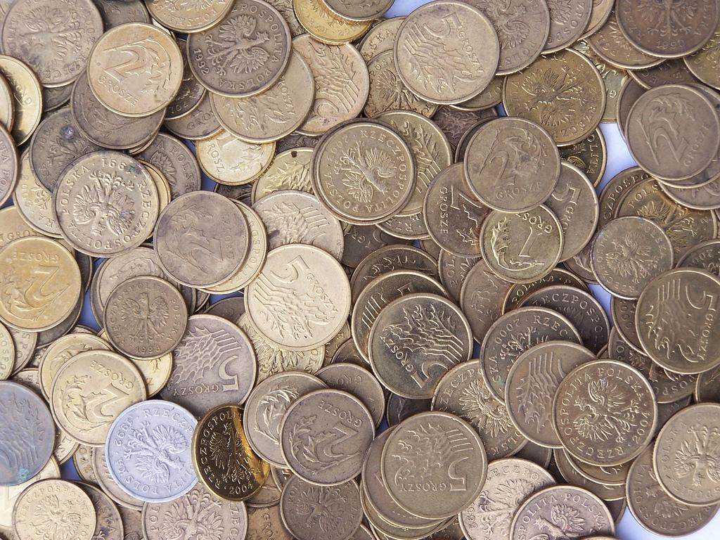 Analiza ZPP: Raport NIK o przestrzeganiu praw podatnika