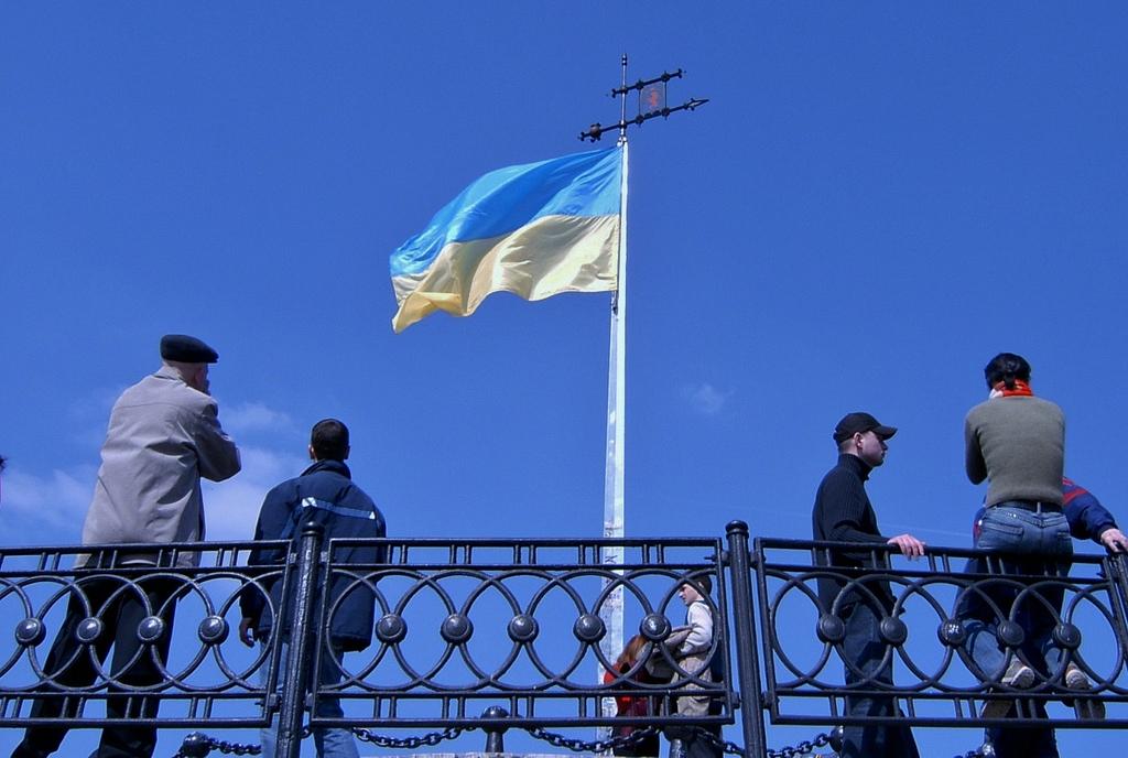Imigracja ukraińska w Polsce. Atut czy problem?