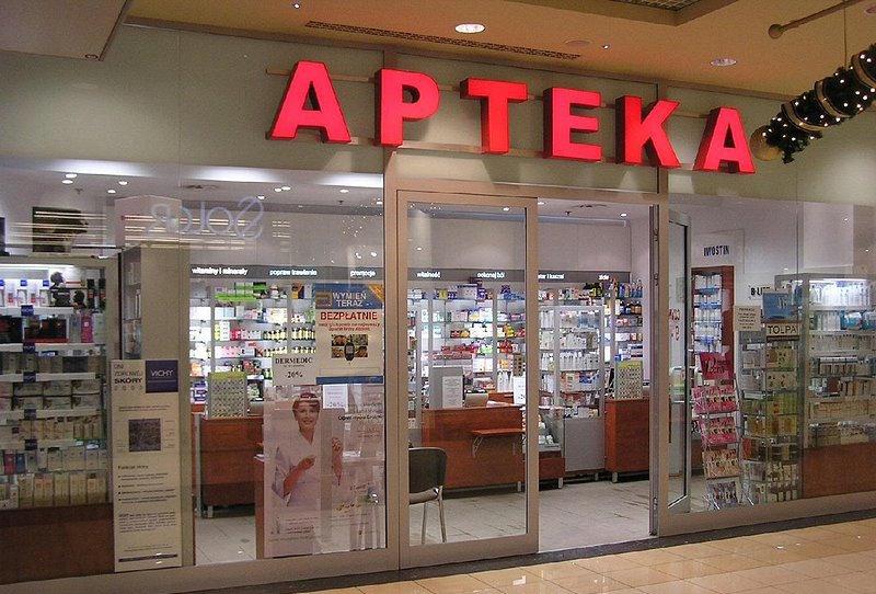 """Raport WEI: """"Apteka dla aptekarza"""" uderzy w budżet"""