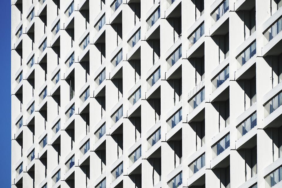 Raport WEI: Mieszkanie Plus. Jak państwo wspólnie z prywatnymi inwestorami może poszerzać granice wolności na rynku mieszkaniowym