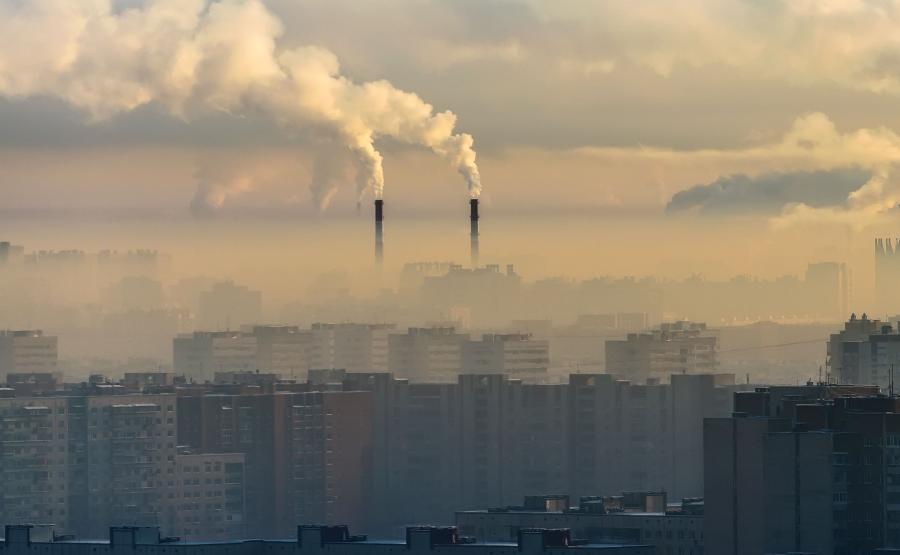 Raport WEI: Powszechna ulga na termomodernizację domów receptą na walkę ze smogiem