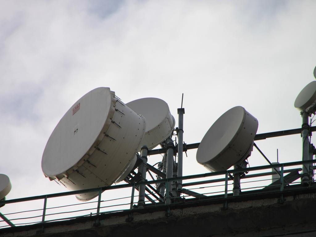 Prognozy wartości polskiego rynku telekomunikacyjnego