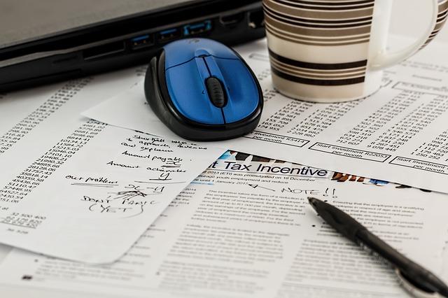 VAT-kluczowy problem polskiego systemu podatkowego