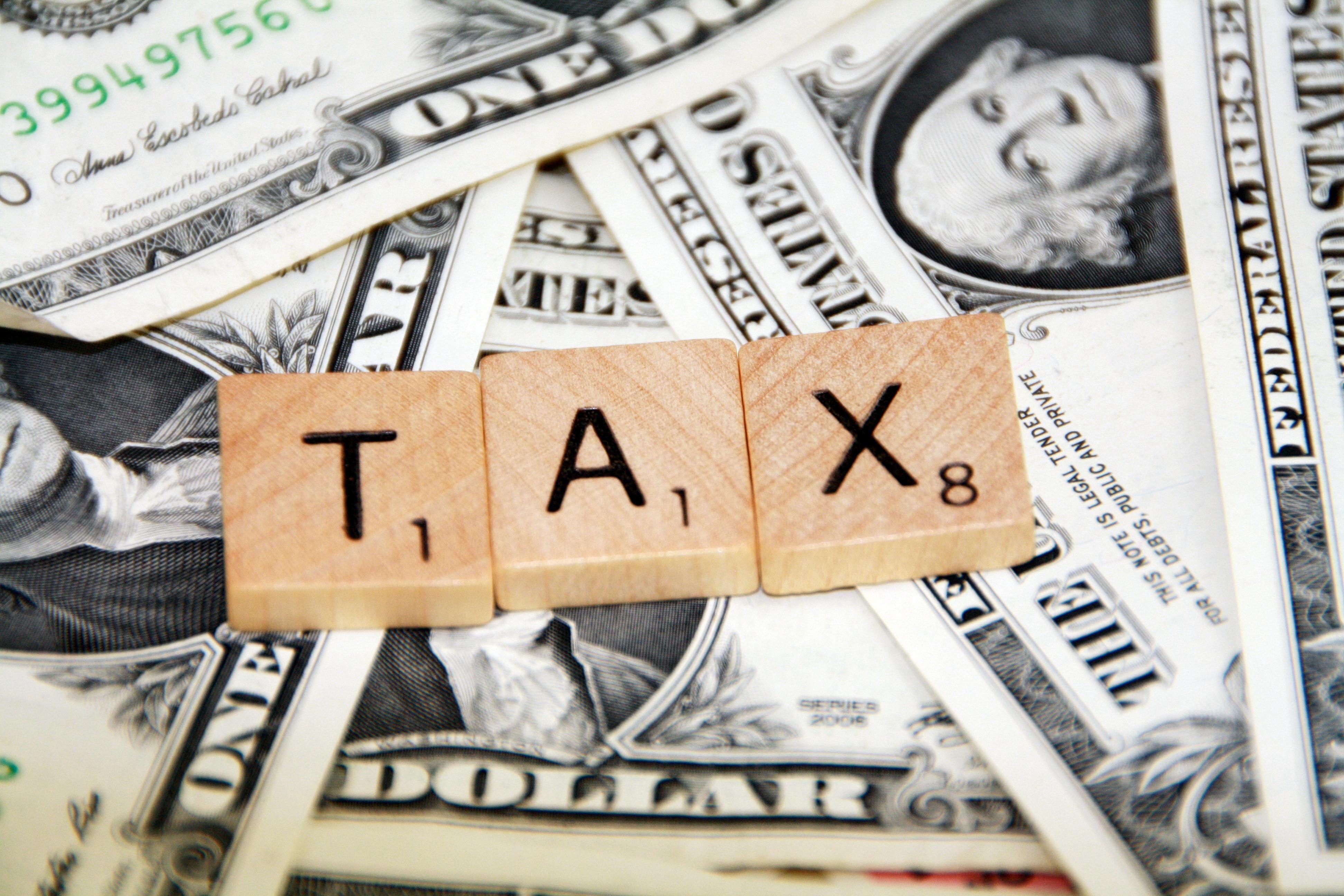 Niskie podatki przyciągają inwestorów do… Rumunii