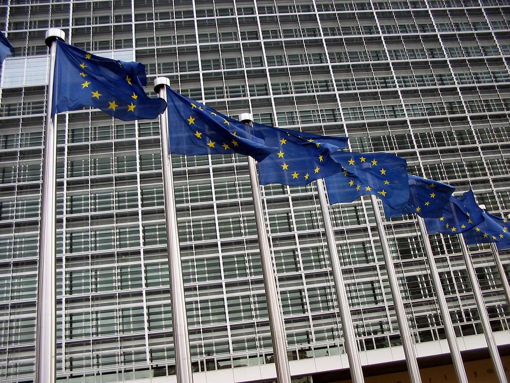 """Raport Fundacji Batorego """"Polacy wobec UE: koniec konsensusu"""""""