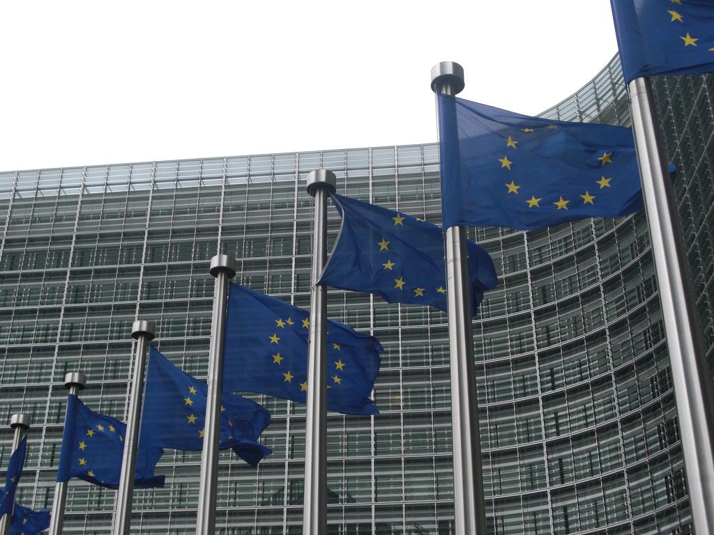 WEI apeluje o klarowny program naprawy relacji z Unią Europejską