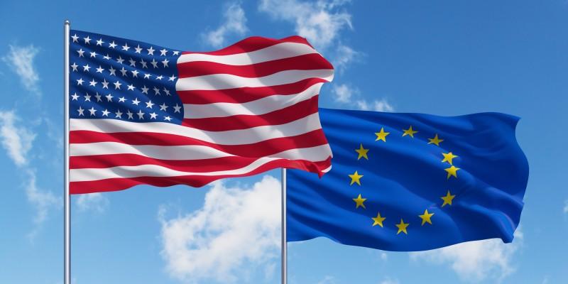 Pięć priorytetów amerykańskiej polityki wobec Europy w 2016 roku
