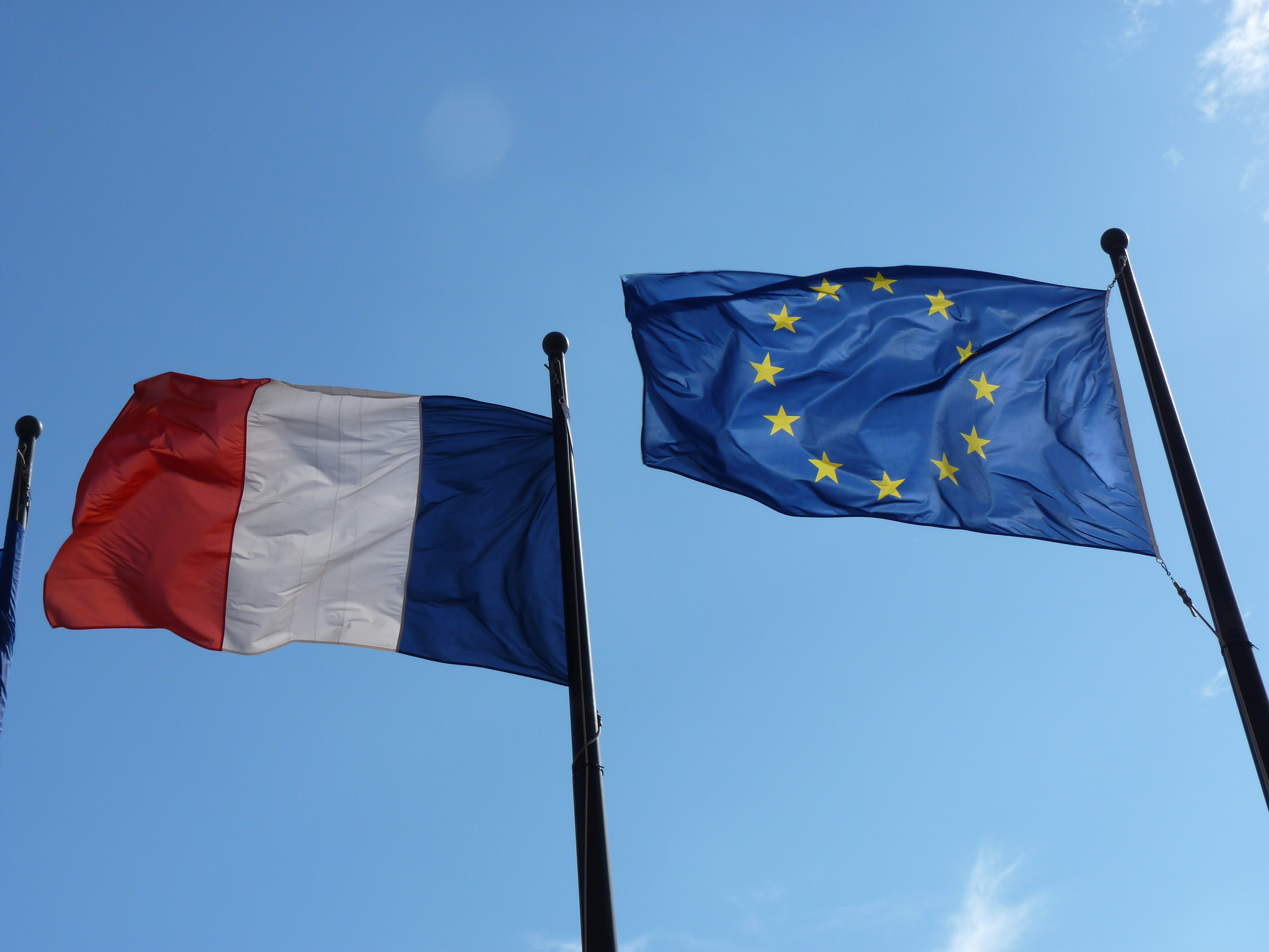 Zbrojna UE to mina pod bezpieczeństwem Polski