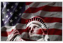 Talaga: polityka amerykańska w sprawach bezpieczeństwa nie jest jednoznaczna