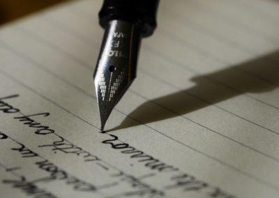 List do KoLibra