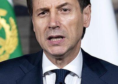 Nowy Rząd Włoch – czy naprawdę jest się czego bać?
