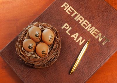 Zabiorą trzynaste emerytury?! Rewolucja?