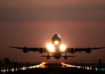 Wstyd przed lataniem czy strach przed liczeniem
