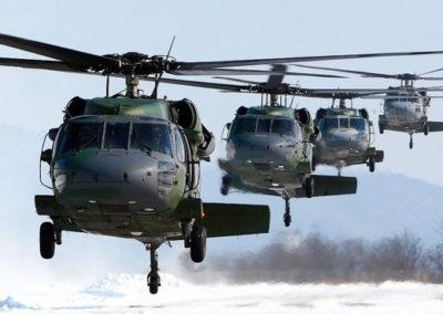 Agencja Uzbrojenia – propozycja WEI usprawnienia systemu zakupów uzbrojenia