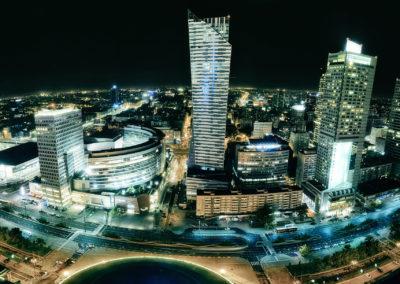 Raport WEI: 15 lat Polski w Unii Europejskiej – bilans, oczekiwania, wyzwania