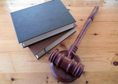Odszkodowanie dla twórcy Amber Gold. Europa, Polska i ich sądy