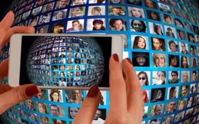 Rzeczpospolita: Podatek nałożony na wielkie firmy w internecie zapłaciliby konsumenci