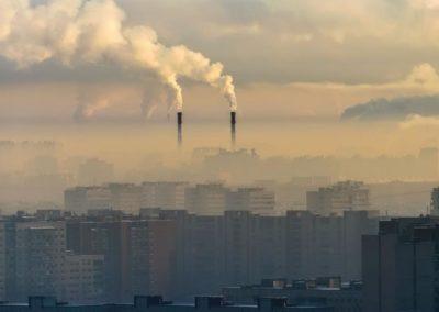 """""""Wróżenie z faktów"""". Polska zawetowała unijne cele klimatyczne. Jakie to będzie miało skutki?"""