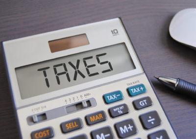 Ulga mieszkaniowa – kiedy podatnik ma prawo do zwolnienia podatkowego