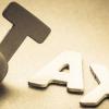 Podatek cukrowy to cios dla gospodarki, producentów, rolników i konsumentów