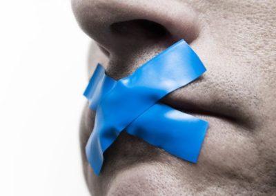 Porażka neosanacyjnej cenzury