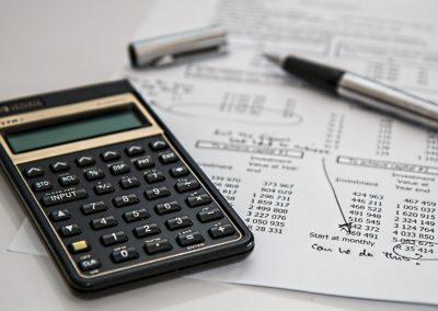Stanowisko WEI ws. projektu ustawy dotyczących świadczeniu usług służących dochodzeniu roszczeń odszkodowawczych
