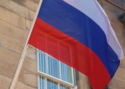 5 argumentów na rzecz handlu z Rosją