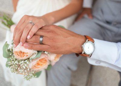 Ekonomiczna teoria małżeństwa