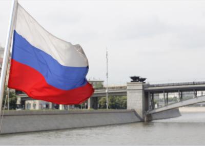 Talaga: Czy marszałek Grodzki może rozmawiać z Rosjanami?