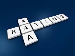 Agencje towarzysko-ratingowe