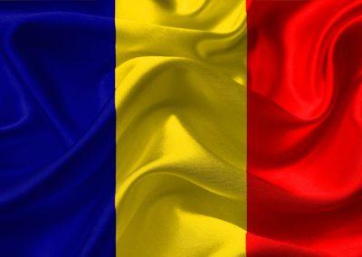 Rumunia. Kluczowy członek NATO