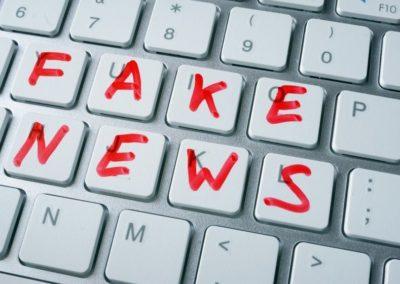 Piketty to jednak fake news