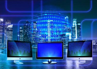 Unijny podatek cyfrowy. Duże zagrożenia, małe korzyści