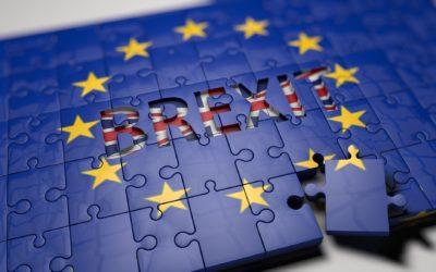 Kontrapunkt. Brytyjska Izba Gmin odrzuciła porozumienie w sprawie brexitu. Komentarze ekspertów