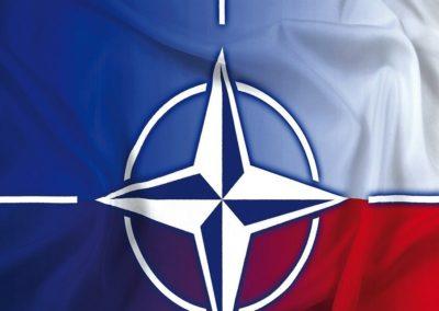 Kurdowie, Trump, Polska