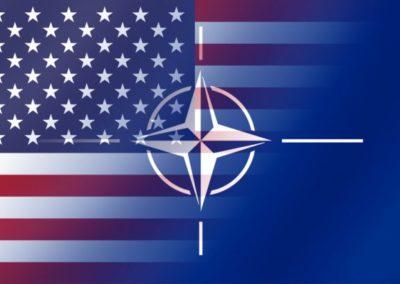 NATOexit