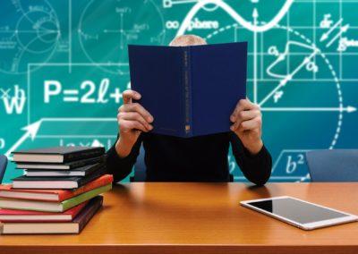 Stanowisko WEI ws. rządowej propozycji dla strajkujących nauczycieli