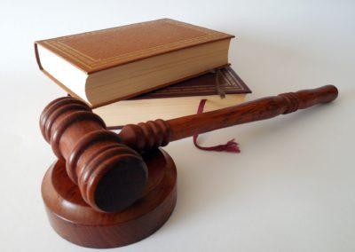 Stanowisko WEI: Ustawa o pedofili – szybciej nie znaczy rozumnie