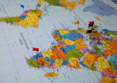 Możemy być jedną z najbardziej konkurencyjnych gospodarek Europy