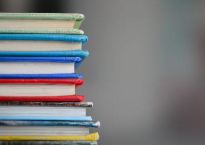 Memorandum WEI: Polska może skorzystać na braku miejsc w szkołach średnich