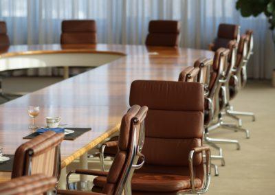 Stanowisko WEI ws. spotkania przedstawicieli firmy tytoniowej z politykami