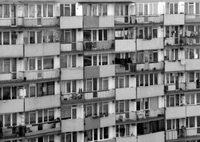 Kawalarkę na menelowni kupię – porady mieszkaniowe (1)