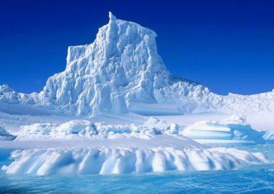 Rosyjska Arktyka