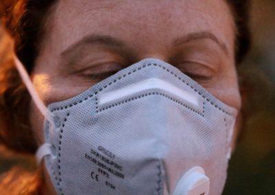Pandemie 2020 (1)