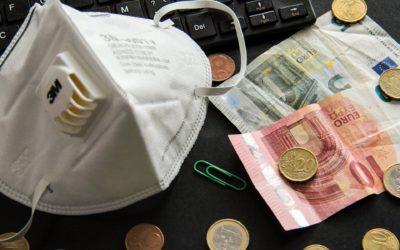 Gwiazdowski: Z 220 mld zł w budżecie jest może 60