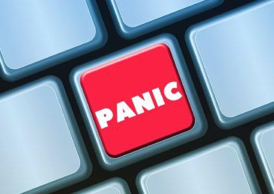 Jak przetrwać pandemię? 5 rad dla przedsiębiorców
