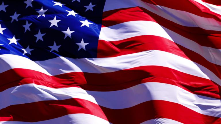 Raport WEI: Nie było ważniejszych wyborów prezydenckich w USA od czasów prezydentury Ronalda Reagana