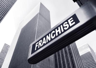 WEI o franczyzach: praktyka pokazuje, że to przydatne i cenne dla gospodarki modele biznesowe