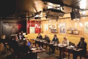 Zamówienia publiczne w świetle COVID-19. Przegląd legislacyjny WEI